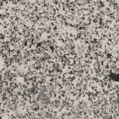 Gris Espinar Granite