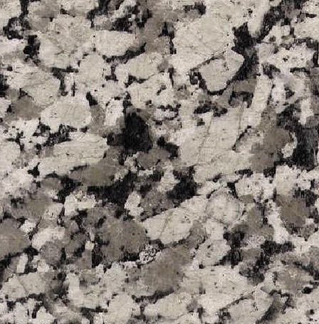 Gris Extremadura Granite
