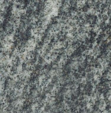 Gris Fantasia Granite