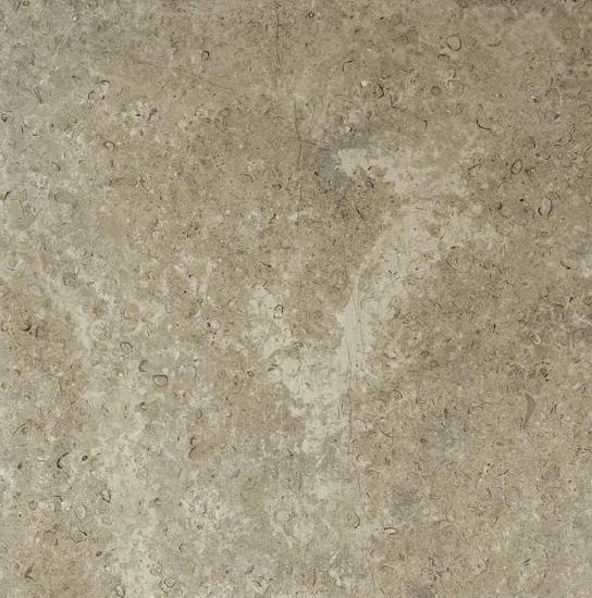 Gris Fleury Limestone