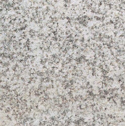 Gris Mezquita Granite