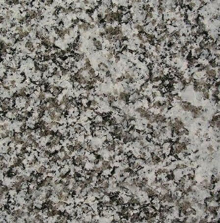 Gris Nevada Granite
