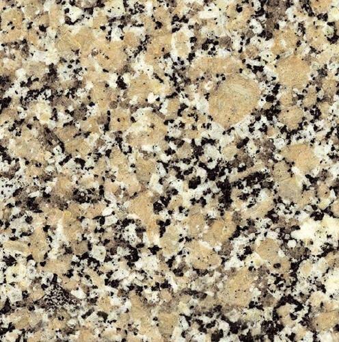 Gris Perla Crema Granite