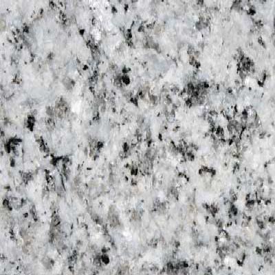 Gris Plata Granite