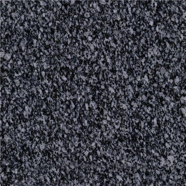 Gris Quintana Oscuro Fino Granite