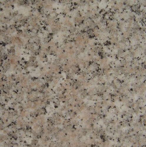 Gris Rosado Granite