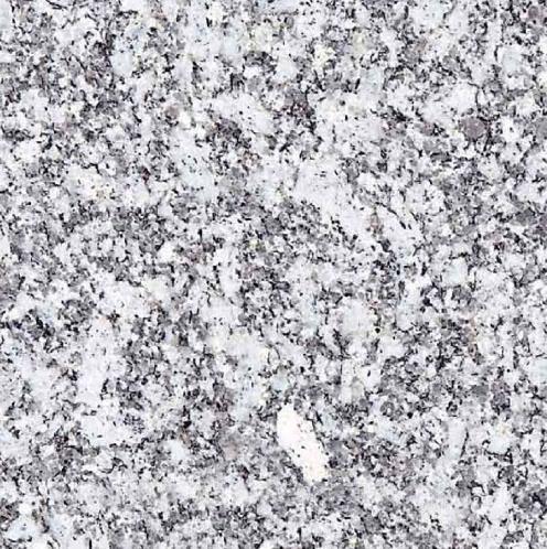 Gris Salanga Granite