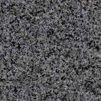 Gris Santamarta Granite