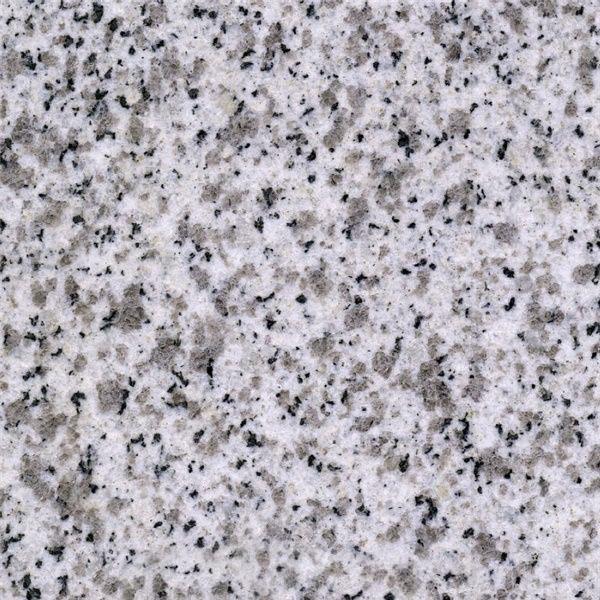 Gris Serena Granite