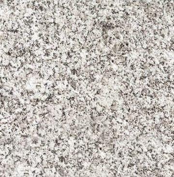 Gris Sorihuela Granite