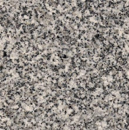 Gris Zarza Granite