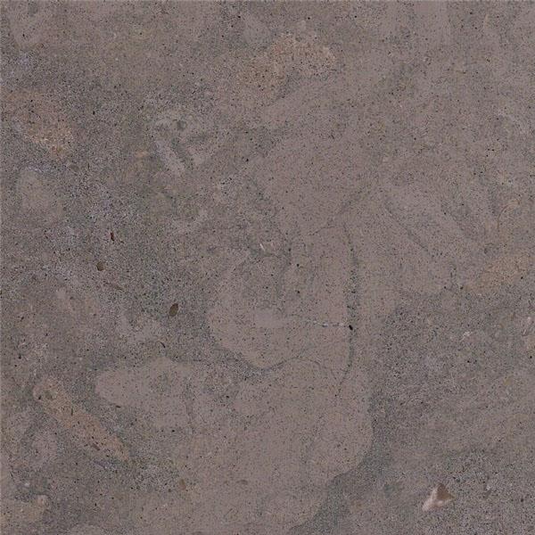 Gris de Barronies Limestone