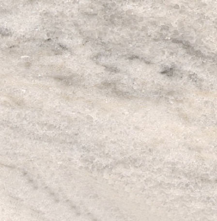 Gris Aroche Marble