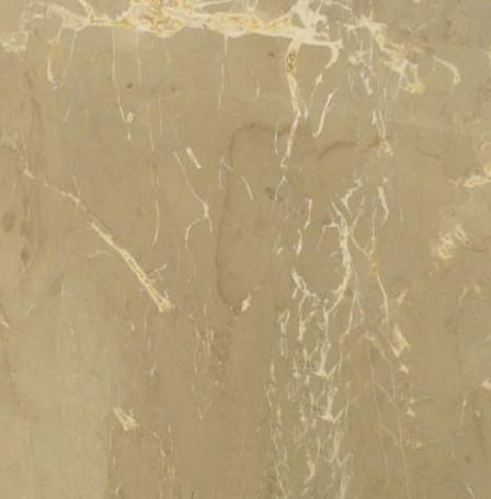 Gris Balear Marble