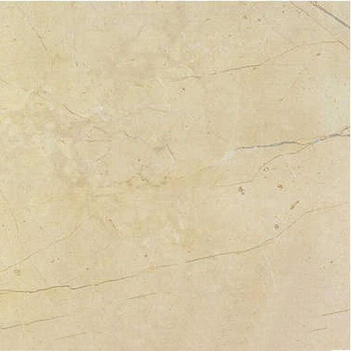Gris Castilla Marble