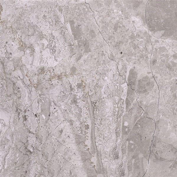 Gris Fleuri Marble
