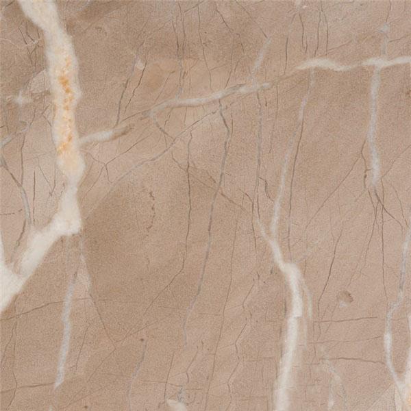 Gris Mallorca Marble