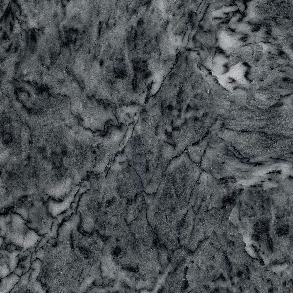 Gris Rubi Limestone