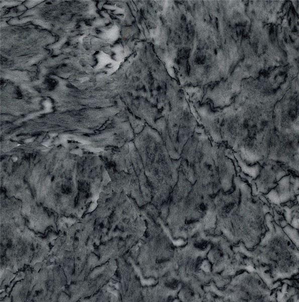 Gris Rubi Marble