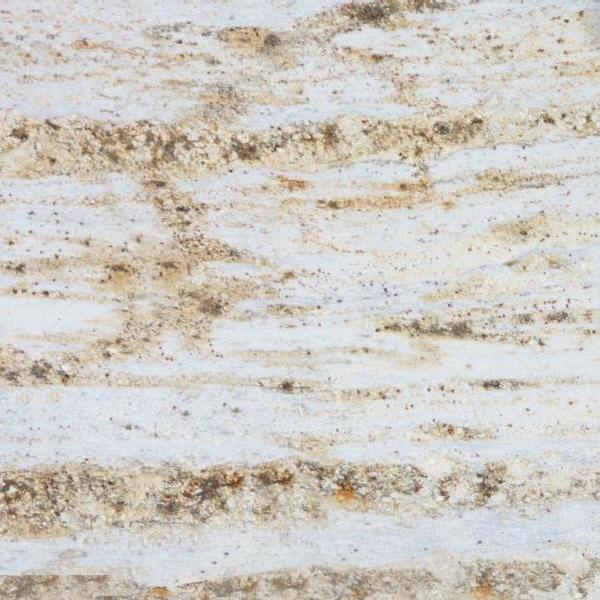 Griza Yellow Granite