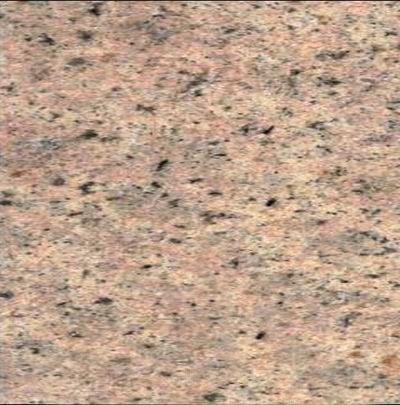 Guadiana Oro Granite