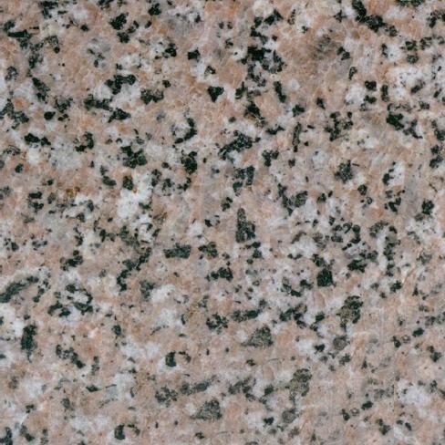 Guangdong Pink Porrino Granite