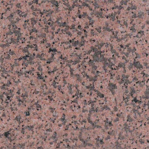 Guangdong Red Granite