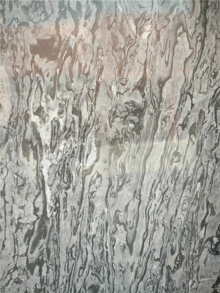 Guangxi Myitkyina Flower Marble Color