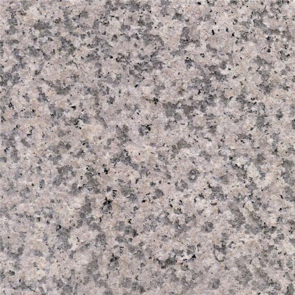 Guangxi Pink Porrino Granite