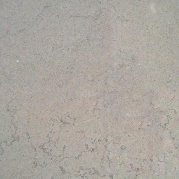 Guido Blue Limestone