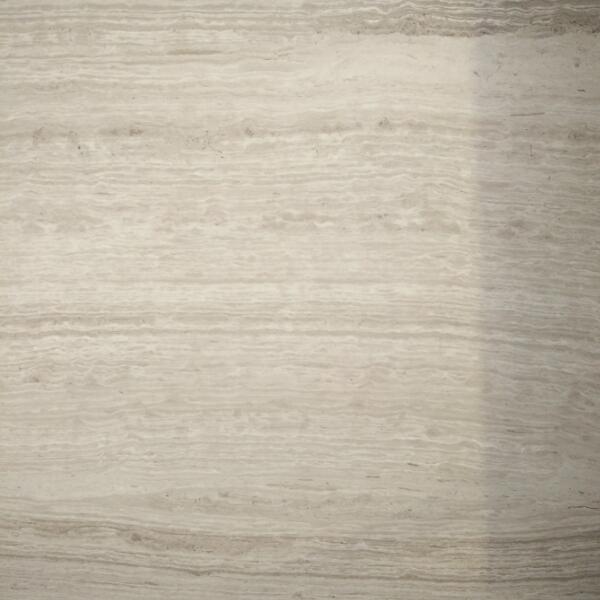 Guizhou Grey Wood Line Marble Color