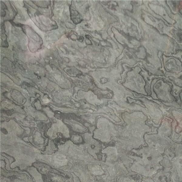 Guizhou Landscape Grain Marble Color