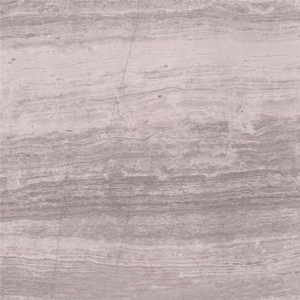 Guizhou White Wood Grain Marble
