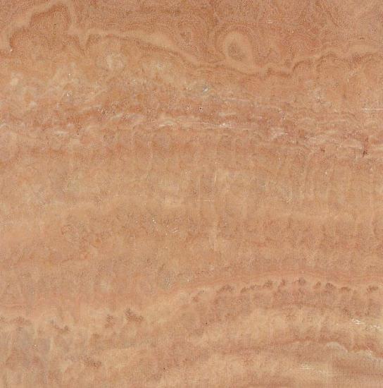 Guizhou Wood Stone Marble