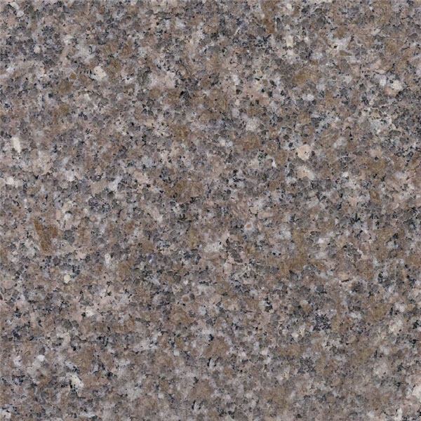Gutian Red Granite