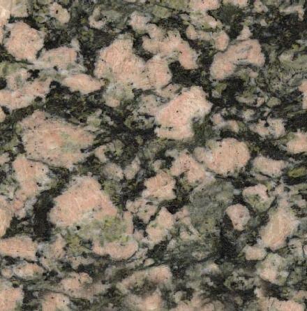 Hafslo Granite