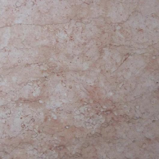 Haftouman Marble