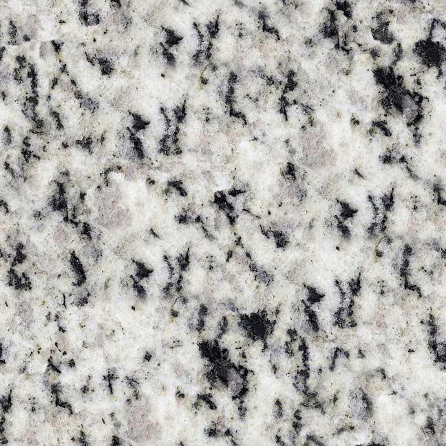 Hale White Granite