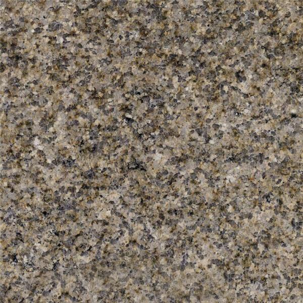 Hami Gold Granite