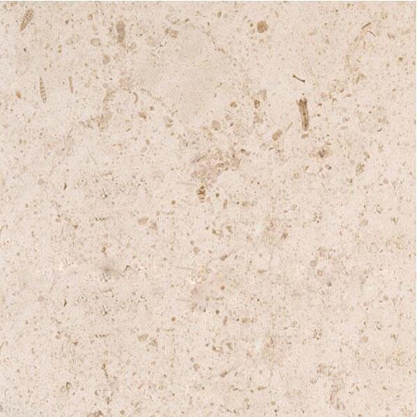Hanover Beige Limestone
