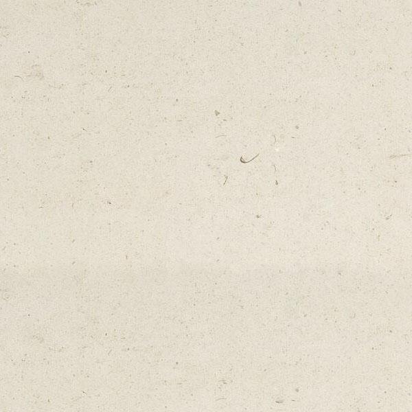 Hanover White Limestone
