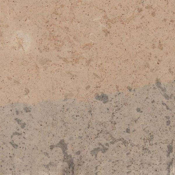 Hanover mix Limestone