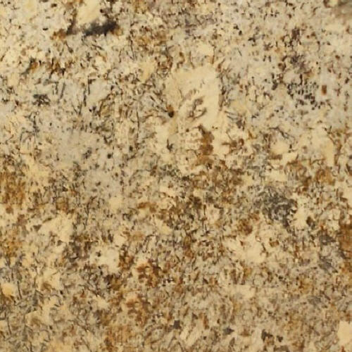 Harpia Granite