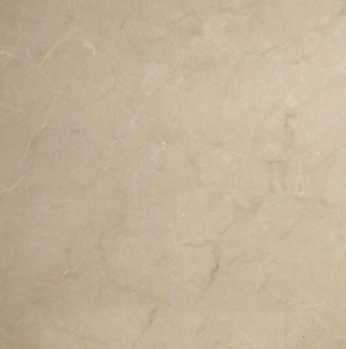 Hassanabad Beige Marble