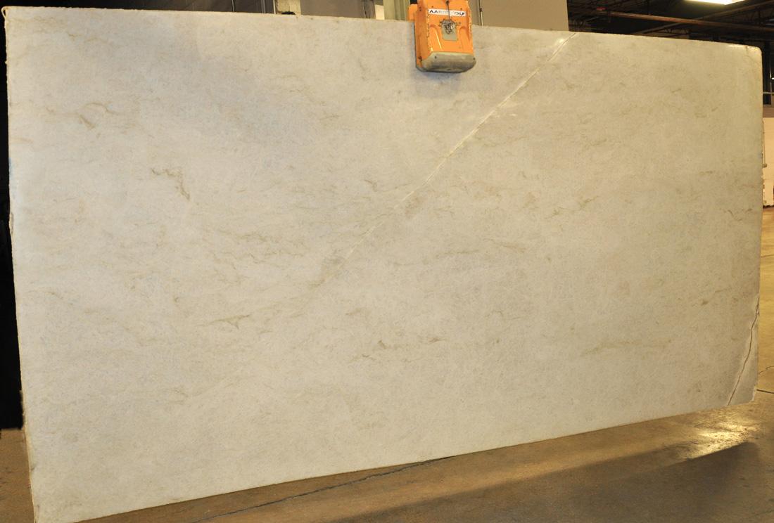 Hastia 3cm Polished Quartzite Stone Slabs for Countertops