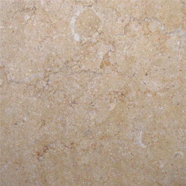 Hauteville Perle Limestone