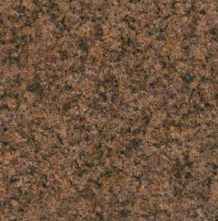 Havana Red Granite