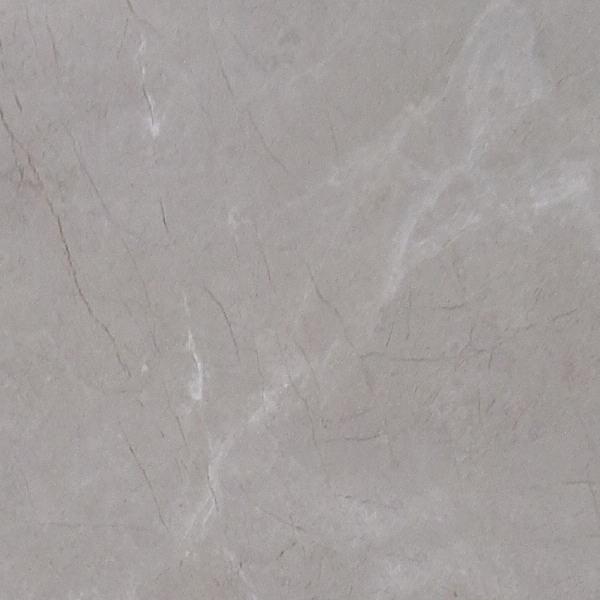 Havza Cream Marble