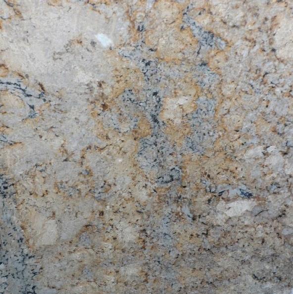 Hawaii Granite
