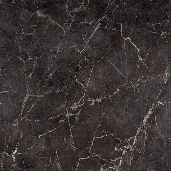 Haz Black Marble